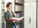 日本住宅 株式会社/【 不動産管理 】不動産活性化のプロフェッショナルとして地域に貢献!