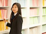 日本住宅 株式会社/【経理スタッフ ※東京本部勤務】定着率高くプライベートも充実です!