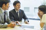 株式会社 クリーク・アンド・リバー社/中途採用のスペシャリスト(企業内リクルーター)