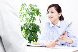 株式会社 コマーシャルアーツ/【Webディレクター】企業の経営課題を解決するプランナー