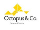 株式会社 Octopus&Co./【急募:広告制作ディレクター(経験者採用)】業務拡大につき、経験者を緊急募集!