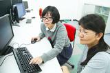 株式会社 ジーン/ゲームプログラマー募集【高松支社】