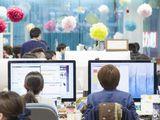 株式会社 ペンシル/WEBディレクター(福岡勤務)<実務経験3年以上> Uターン・Iターン歓迎!