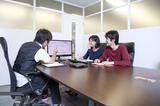 株式会社 リューノス/【急募:Webエンジニア ※新潟勤務】自社内開発◎自社サービスの企画から、設計、開発、運用まで!