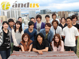 アンダス 株式会社/売上をあげる可能性を探る楽しみを!達成する喜びを! ⇒ デジタル通販プランナー募集中!