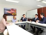 株式会社 京応/【WEBデザイナー】楽しみながらともに成長できる仲間を探しています!