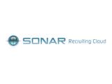 株式会社 インフォデックス/【.NETエンジニア(徳島勤務)】HR部門向けの業務支援アプリケーション SONARの開発