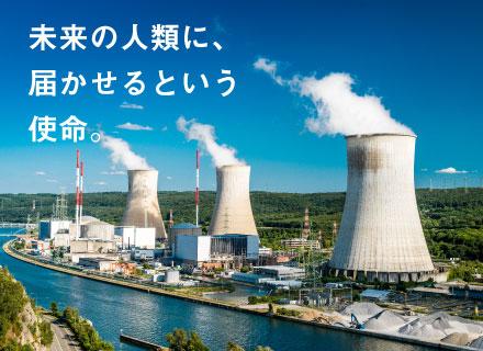 株式会社シー・エス・エー・ジャパンの求人情報
