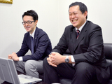 日研トータルソーシング 株式会社/モジュール系のプロセスエンジニア