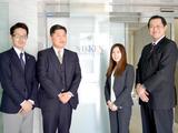 日研トータルソーシング 株式会社/【技術職】CAE解析経験者募集!年収400万以上!