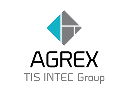 株式会社アグレックス【TISインテックグループ主要企業】の求人情報