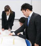 """株式会社 プロトソリューション/【成長""""中""""の会社を支えるのは「人」です】"""