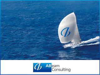 アビームコンサルティング株式会社の求人情報