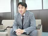 英進設計工業 株式会社/プラント制御・電気設計・試運転調整業務(関西勤務)