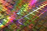 株式会社 システムデバイステクノロジー/LSI及びICのアナログ回路設計エンジニア