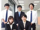 中央システム 株式会社/システムエンジニア ※広島勤務