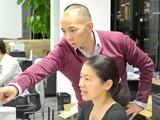 株式会社 ジーベックテクノロジー/コンサルティング技術営業(業界不問)