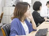 株式会社 エムハンド/【Webデザイナー・HTMLコーダー】人が感動するホンモノを作りたいクリエイター募集中!