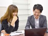 株式会社 まくびーインターナショナル/【広告企画営業】☆Web広告やアドテクに興味ある方、大歓迎!