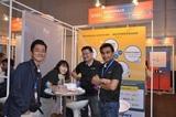 株式会社 インタースペース/国際ウェブ広告プラットフォームの開発担当Javaエンジニア募集!