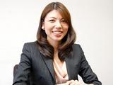 株式会社 ワークスアプリケーションズ/【急募】経営企画/代表取締役CEO牧野直轄部門
