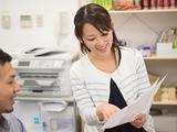 カルー 株式会社/【Webマーケティング】医療業界の変革を目指す自社Webサービスのマーケティング戦略立案から実施まで担当!
