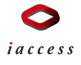 株式会社 アイ・アクセス/自分達が考えたサービスが、認められる喜びをリアルタイムで。