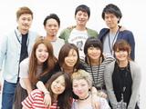 株式会社 シーエー・モバイル/日本を代表するアーティストのWEBサービスを、共に盛り上げていきませんか?