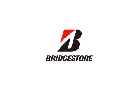 ブリヂストンソフトウェア株式会社/【システムエンジニア(PL/PM候補)】◆ブリヂストングループ内販100%◆海外案件多数◆年間休日120日
