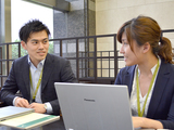 ケンブリッジ・テクノロジー・パートナーズ 株式会社/ITコンサルタント