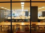 株式会社 クーシー/【Webプロデューサー】スタートアップ企業のサービス立ち上げから自社サービスのプロデュースまでマルチに活躍できるWebプロデューサーを大募集!