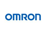 オムロン パーソネル 株式会社/オムロングループを中心とした多彩な開発プロジェクトがあります!