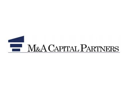 M&Aキャピタルパートナーズ株式会社【東証一部上場】/【M&Aアドバイザー】◆平均年収は2,269万円