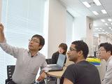 株式会社 朝日ネット/【サーバーインフラエンジニア】技術的チャレンジも大歓迎◎57万人超の会員数を誇る「Asahi Net」を支える