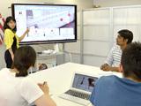 株式会社 hm solution/【Webディレクター※神戸勤務】Web制作のディレクションのみならず、ビジネスモデルの設計にまで携われる!