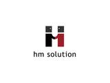 株式会社 hm solution/【WEBデザイナー・コーダー】ユーザビリティーや動線設計など、戦略的なデザインにも携われる!
