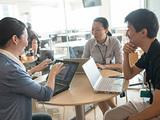 楽天 株式会社/【楽天市場の仕組みを変える!変革リーダー】Web/UXディレクター