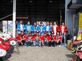 株式会社 唐沢農機サービス/農業業界に新しい風を吹かせてくれるWebライター募集!