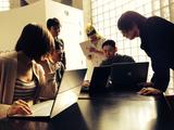 株式会社 ウェブライダー/「賢威」事業のサポート担当【Webデザイナー】を募集しています!