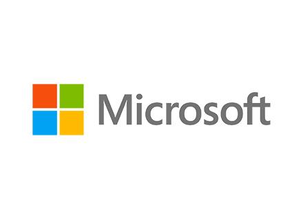日本マイクロソフト株式会社【ポジションマッチ登録】