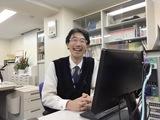 ディーピーティー 株式会社 東京オフィス/デジタル回路設計者