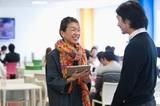 GMOインターネット 株式会社/【コーポレート職】人事や労務の仕事をしながら働きやすい会社を実現すべく仲間を募集中!