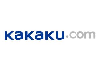 株式会社カカクコム(東証一部上場)/企画/営業系ポジション