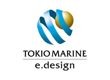 イーデザイン損害保険株式会社の求人情報