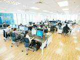 F&G CO.,LTD/【システムエンジニア】タイ勤務 急成長中のサービスで、即戦力で活躍していただけるシステムエンジニアを募集!