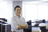 ウイングアーク1st 株式会社/[勤務地 新潟]国内シェアNo1!自社製品【SVF】の開発エンジニア