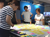 株式会社 グッドパッチ/【UIデザイナー】世界を前進させるデザイン生み出すUIデザイナーを募集!!