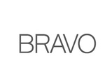 株式会社 BRAVO/【バックオフィス担当】秘書・事務・経営管理(会計など)の分野で会社をサポートするメンバー募集!