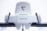 CYBERDYNE 株式会社/【ソフトウェア開発担当】仕様の検討からコーディングまで、最先端医療機器のコアとなる部分をお任せします!