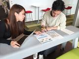 株式会社 エイチーム/Web・広告デザイナー募集!結婚式情報サイト【ハナユメ】の企画・開発・運営。